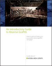 introduction-to-reverse-graffiti