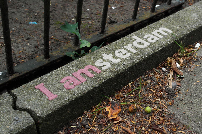 I amsterdam_Sandboss_51_sm.jpg