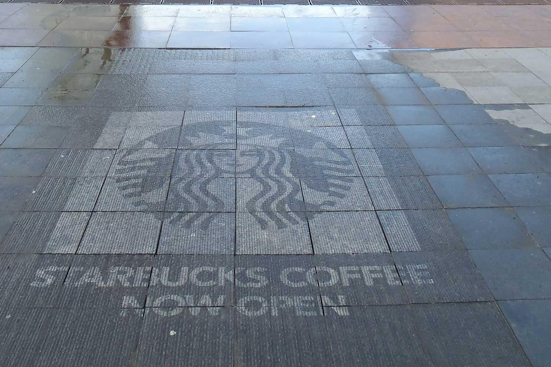 Starbucks-rev.jpg