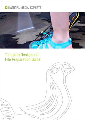 Download the template guide here