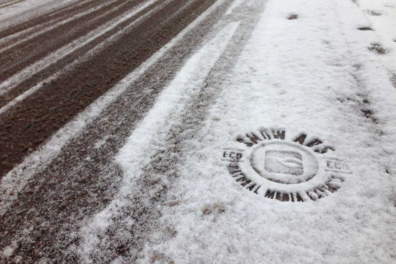 SnowAd-Snow-Stamp07.jpg