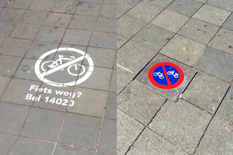 Bike-parking-testing-success.jpg