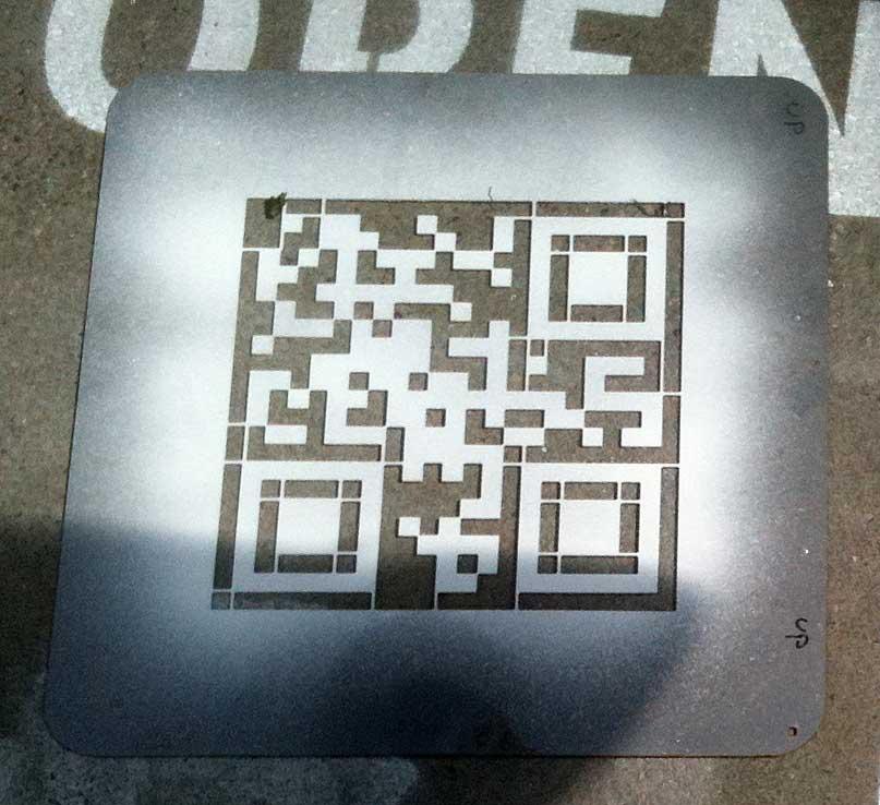 QR-Code-template_website.jpg