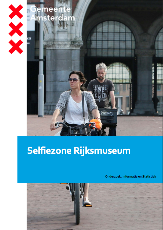 Download report here (Dutch only) -