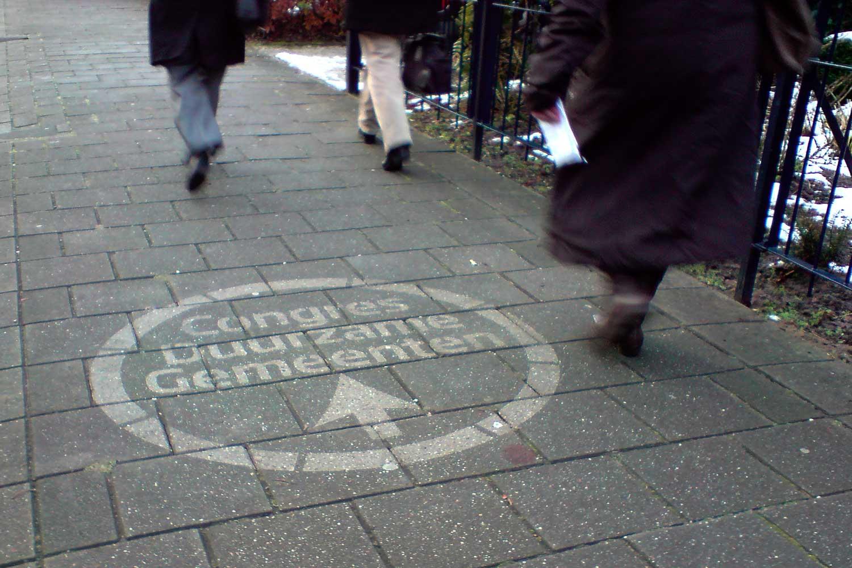 Duurzaam-Congres-wayfing-gallery.jpg