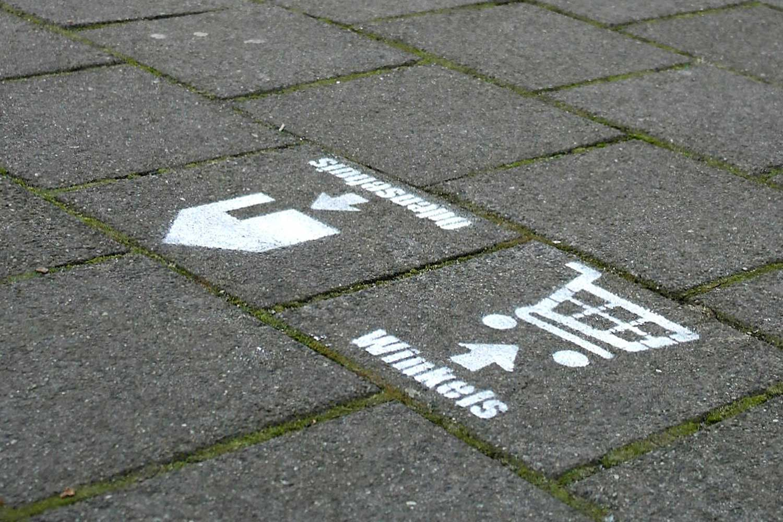 OdenseHuis-WayFinding-gallery.jpg