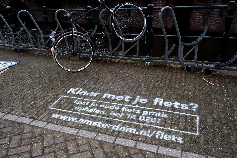 Amsterdam_Feits2_informative-gallery.jpg