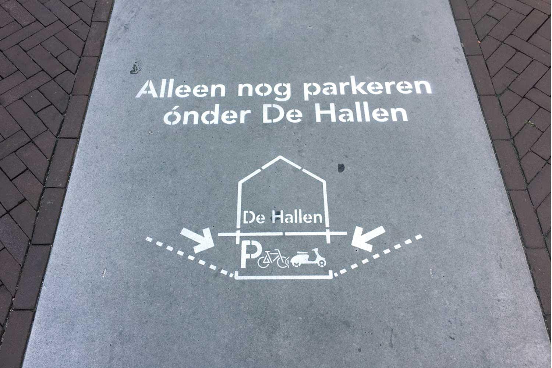 De-Hallen-message.jpg