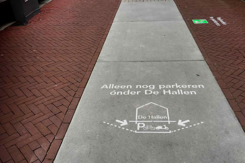 Tollensstraat_Beauty-shots_01.jpg