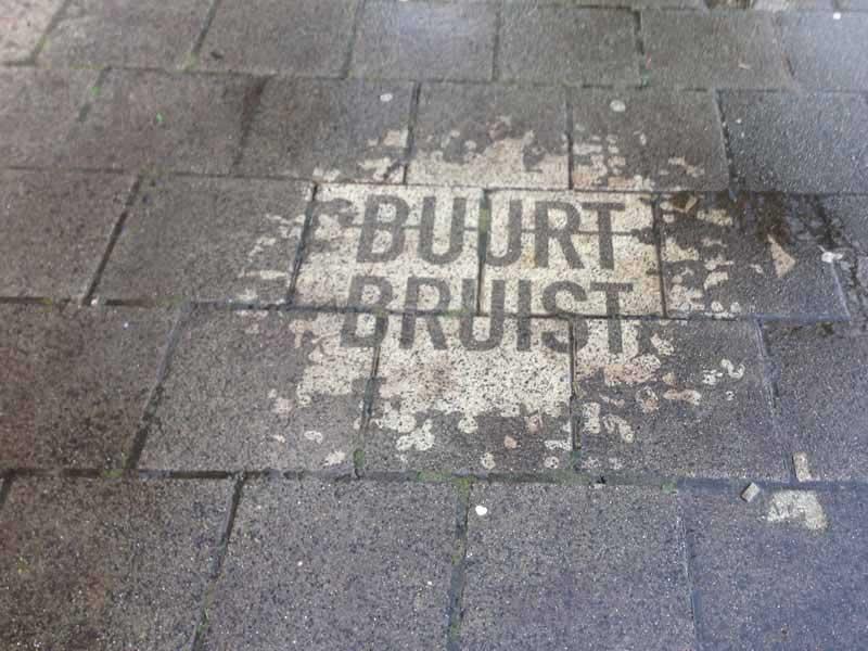 community-communication-using-reverse-graffiti-cleaned-advertising.JPG