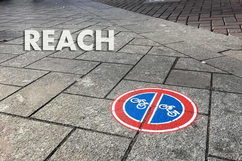 Rode-Loper-road-marking-paint_REACH.jpg