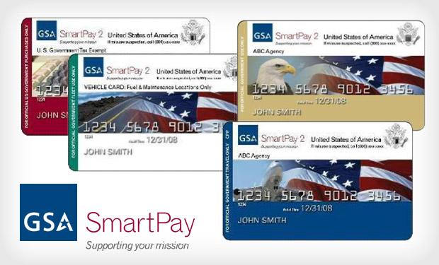 GSA Credit Cards.jpg