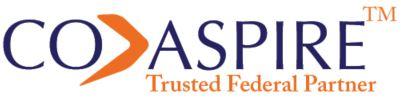 CoAspire New Logo 2017.JPG