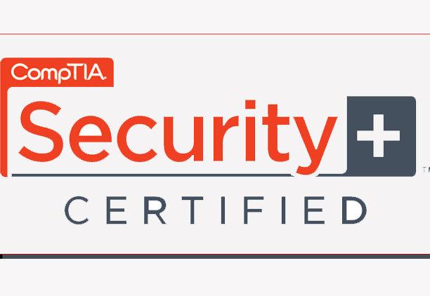 CompTiaSecurityPlus.jpg