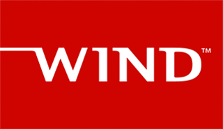 Wind River logo-red-footer-2018.png