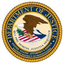 US DOJ Symbol Philadelphia.jpg
