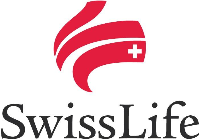 SwissLife_logo_300dpi.jpg.spooler.download.jpg