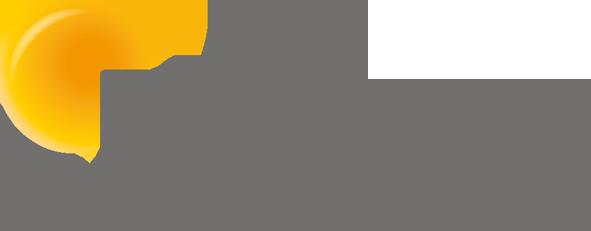logo_Delestre.png