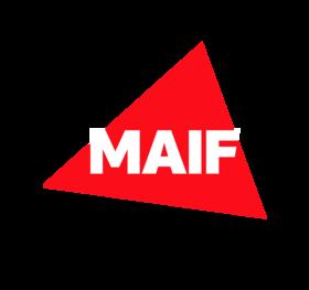 280px-MAIF_Logo_assureur_militant.png
