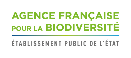 Agence_française_pour_la_biodiversité-logo.png