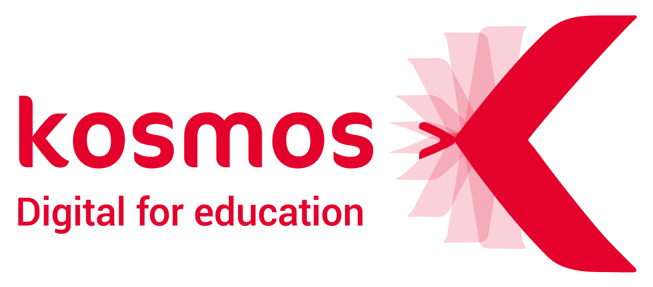 Kosmos_rouge_baseline_HD-logo.png