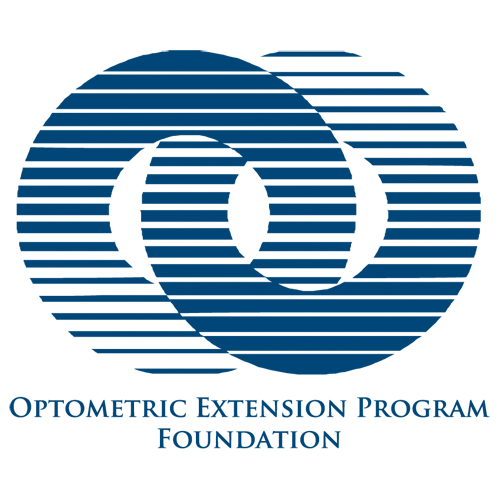 OEP-badge.png