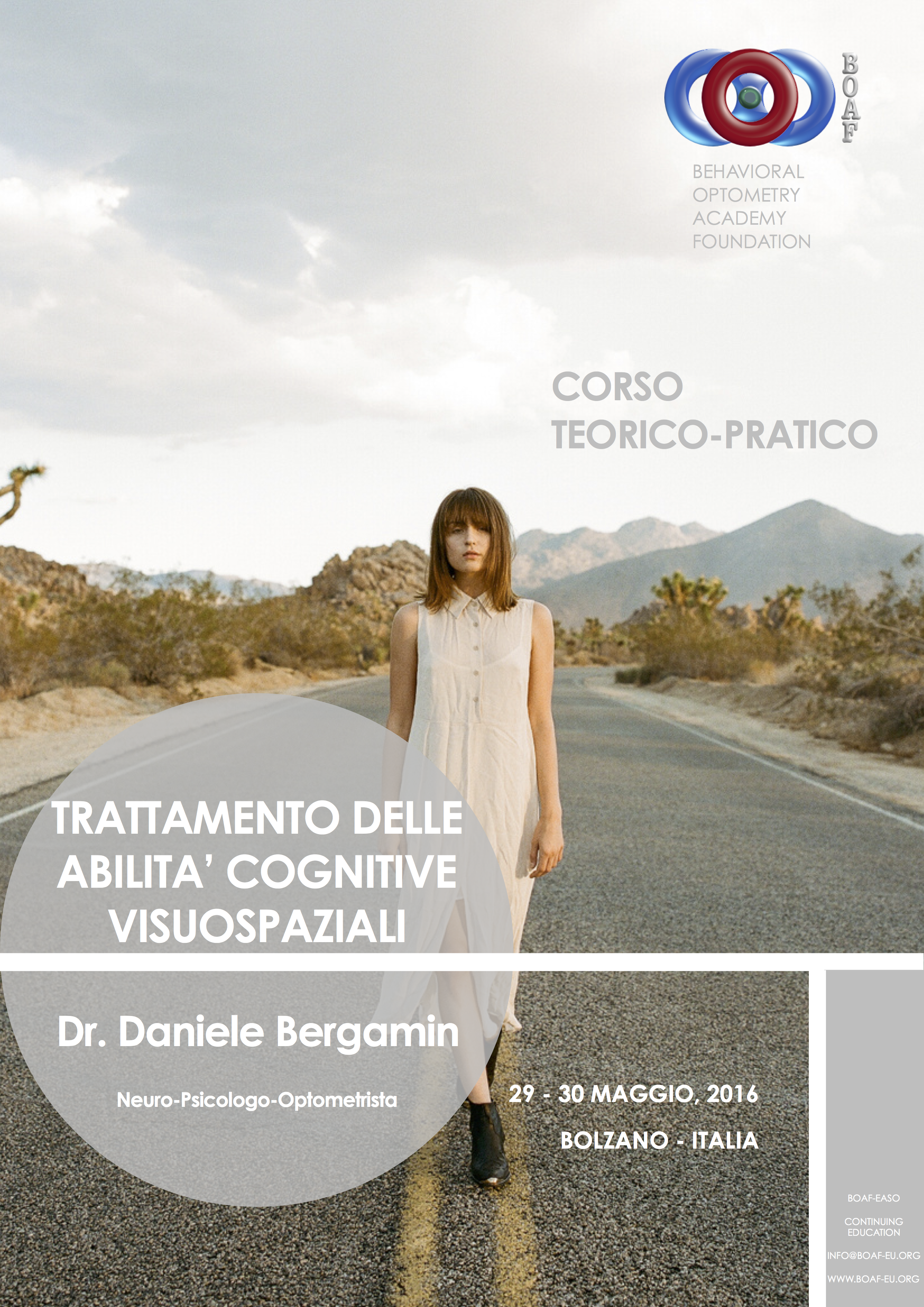 Italian - Flyer Download  --->