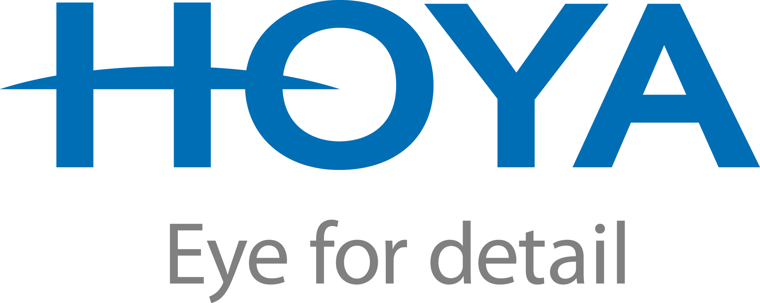 HOYA Vision Care Europe