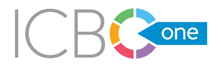 ICBO One Logo_Standard.jpg