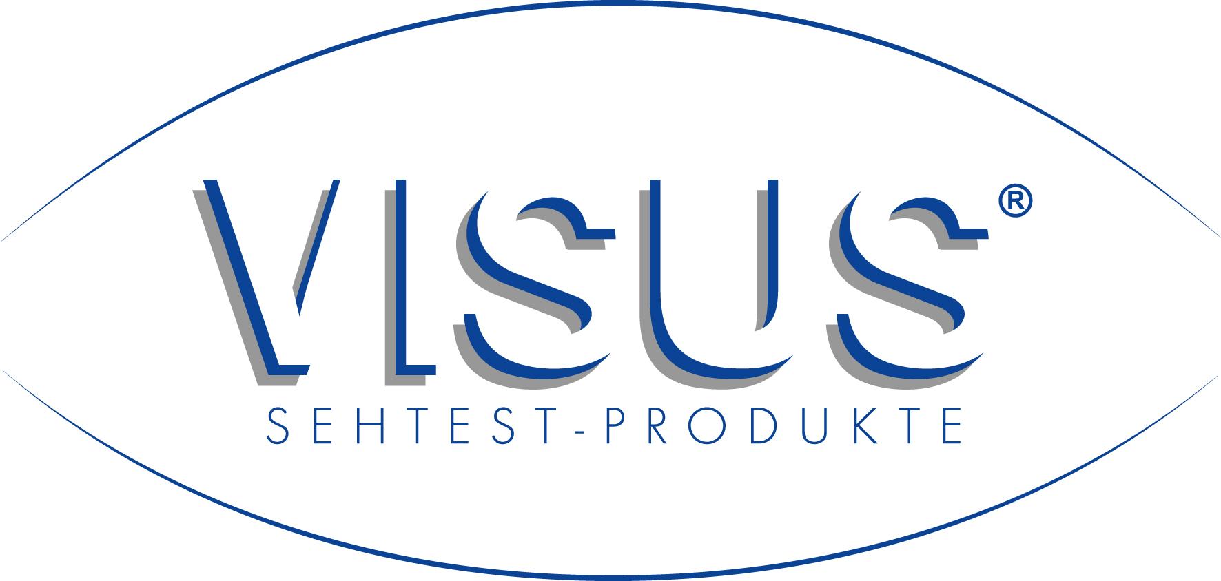 VISUS_GH_Logo2014_Sehtest-Prod_Orig - Kopie.jpg