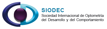 logo siodec.png