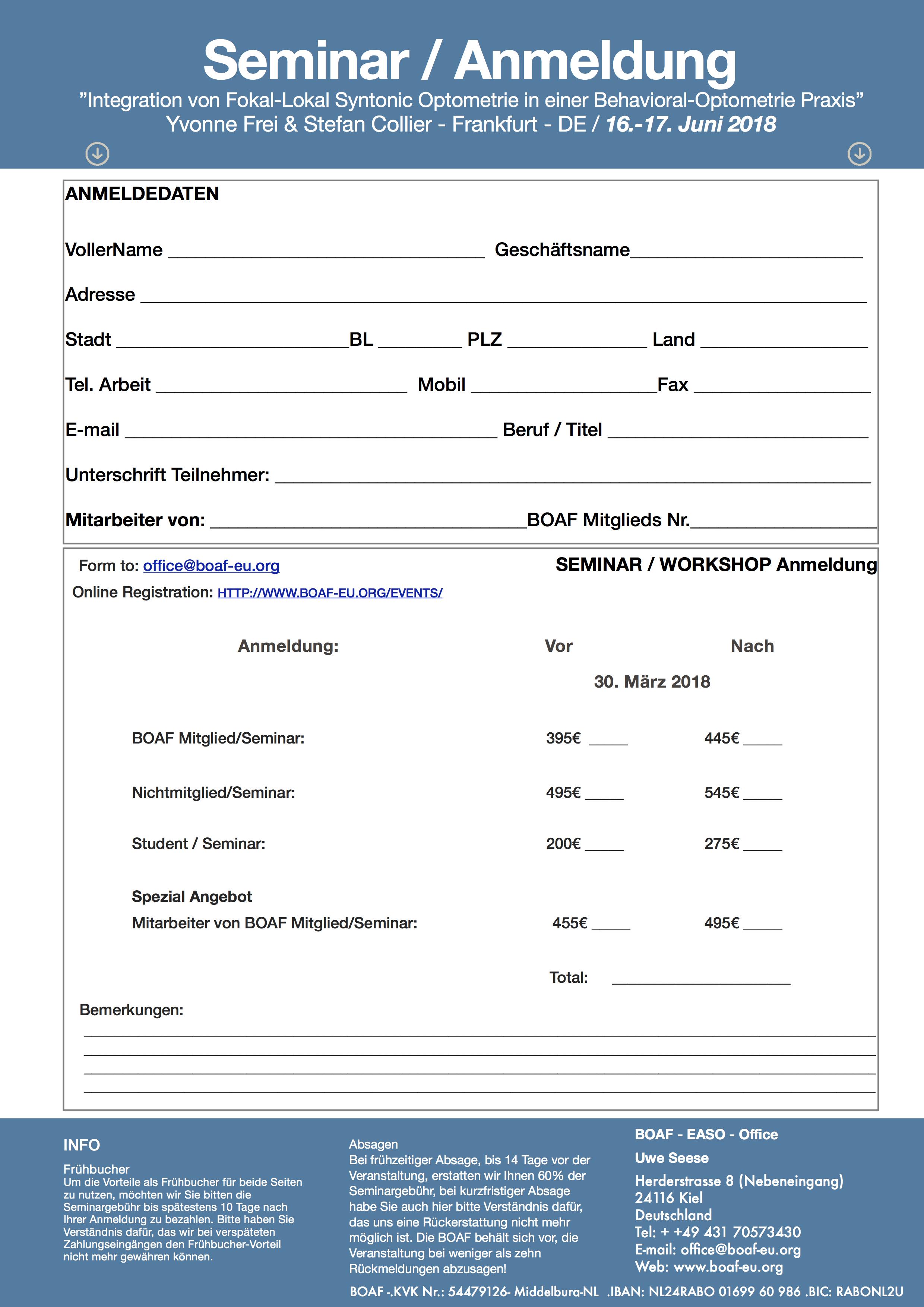P3 DE BOAF sem local Focal frankfurt Juni 2018.png