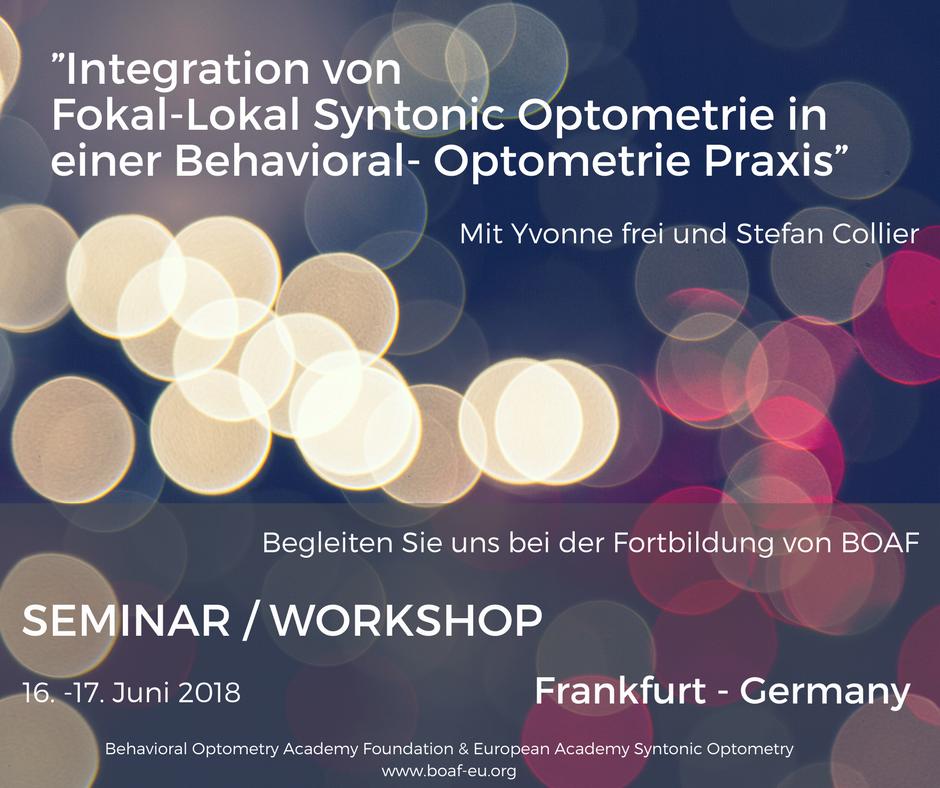 Local Focal Frankfurt 16-17 Juni 2018.png