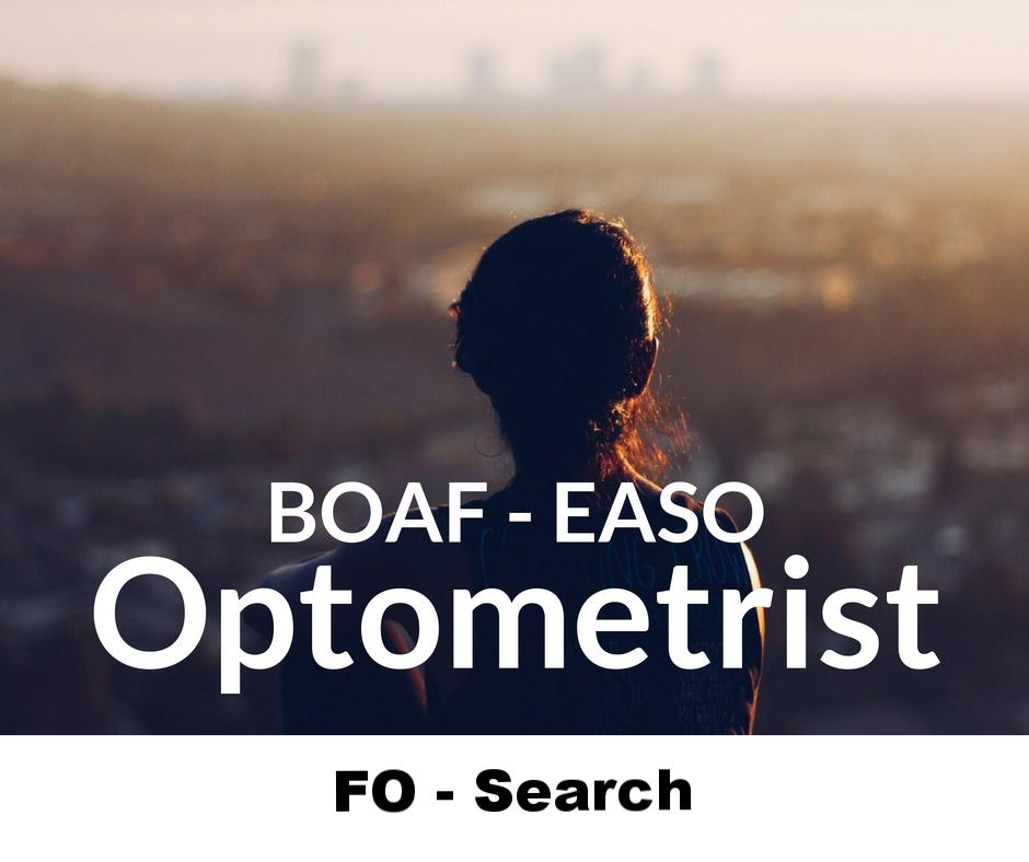 Optometrist BOAF-EASO.png