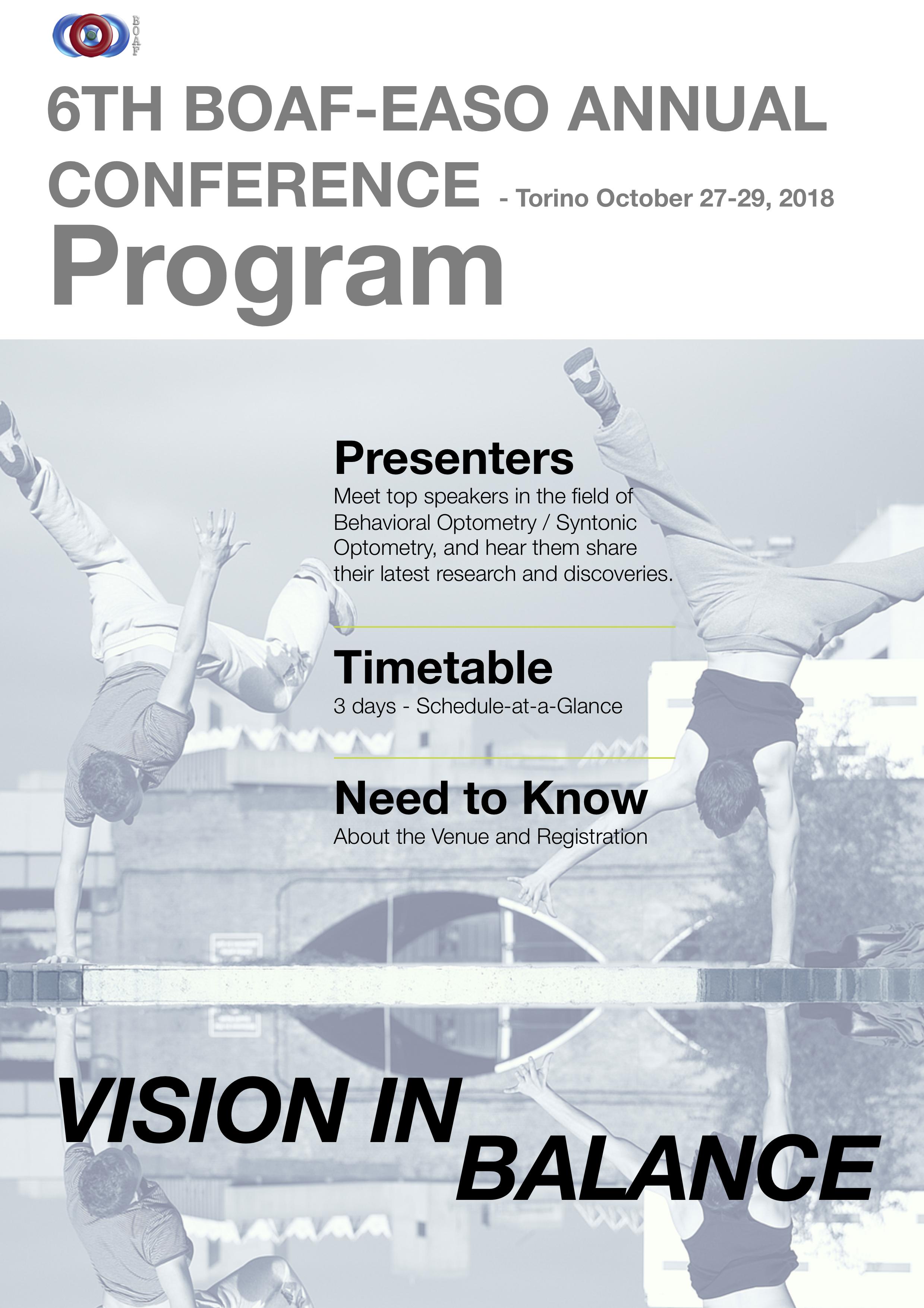 Brochure EN Annual 2018 Torino.png