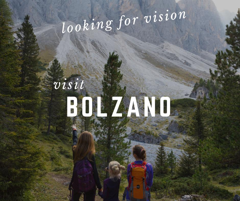Visit Bolzano 2nd Ivitational.png