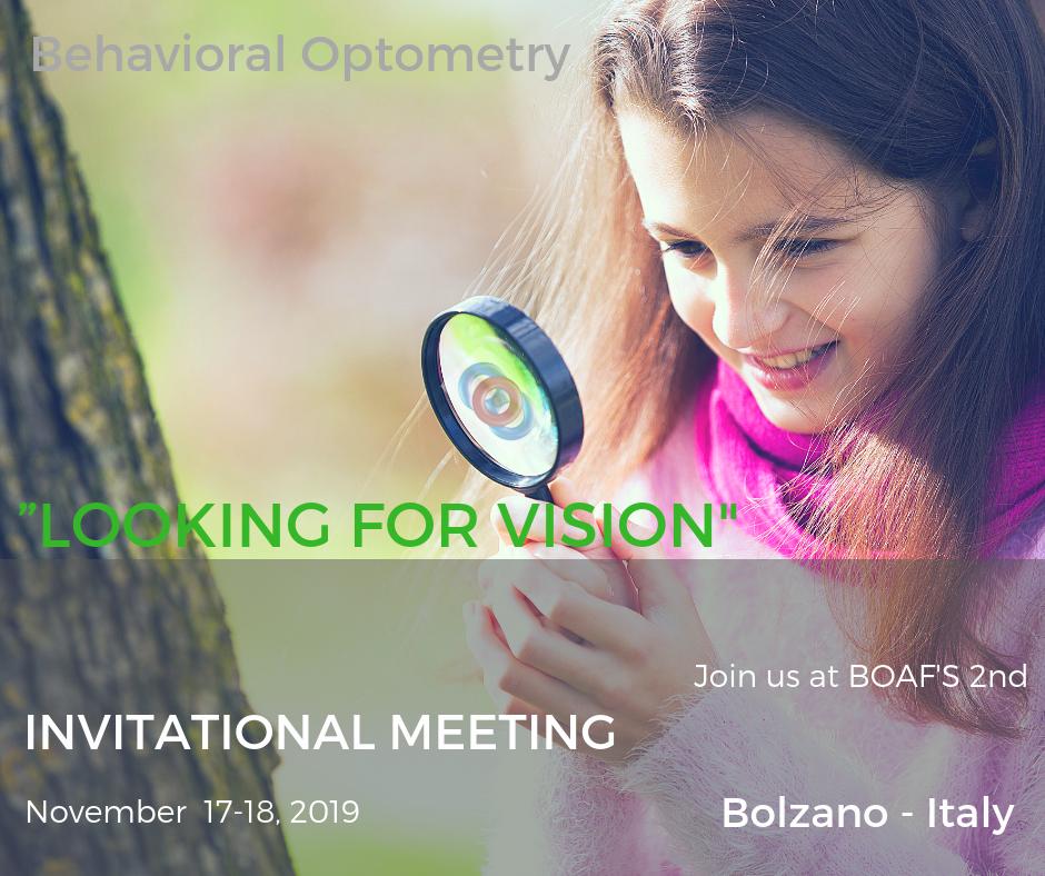 2nd Invitational Bozen 2019.png
