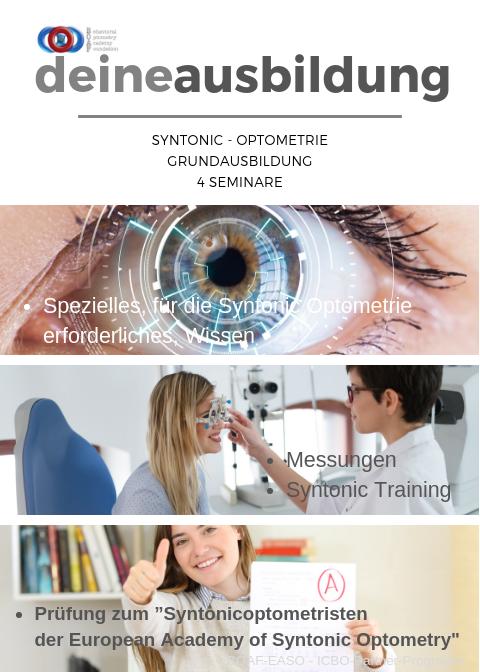 Syntonic Optometry-2 Kopie.png