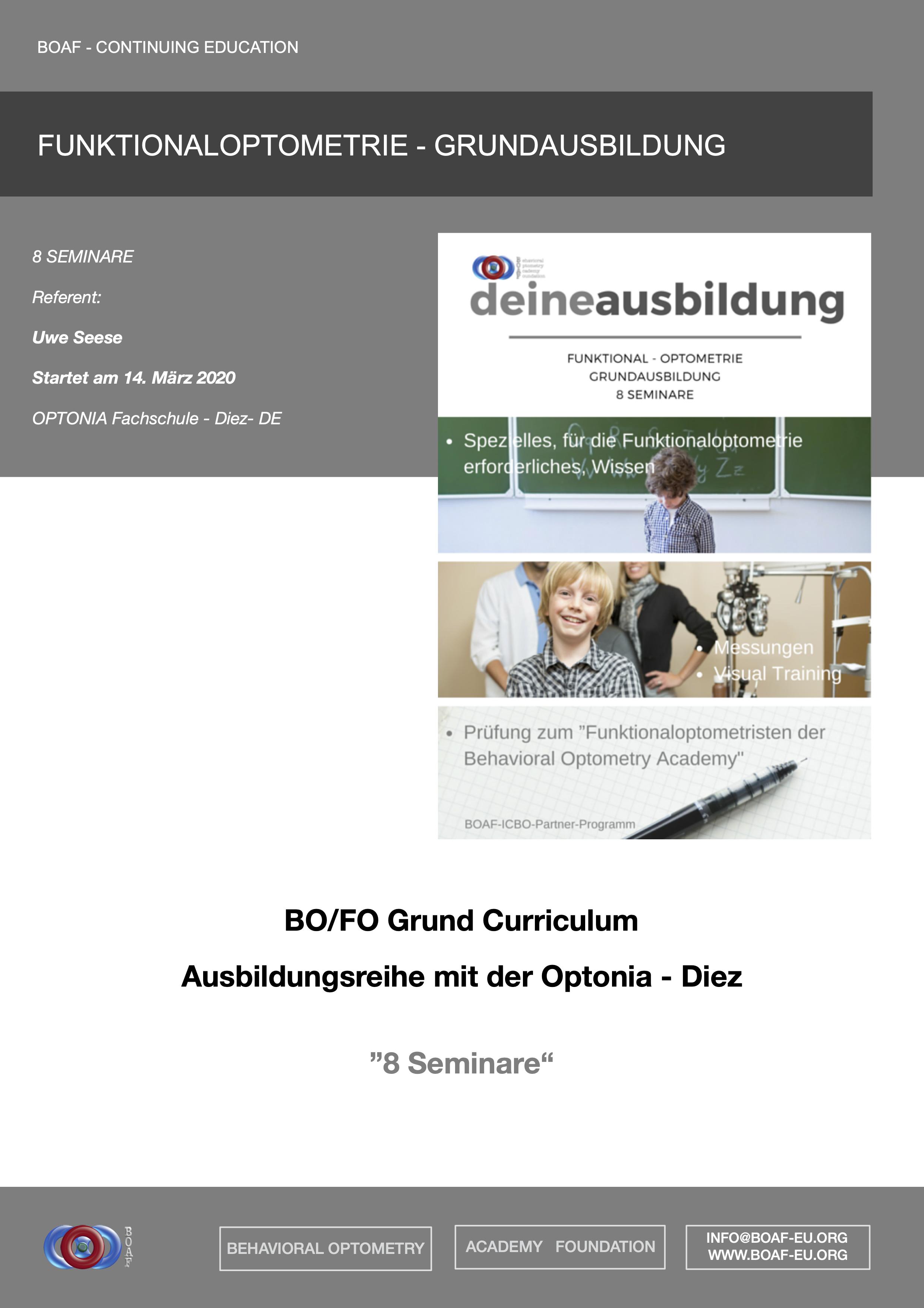 P1 BOAF FO-Optonia Diez 2019-202.png