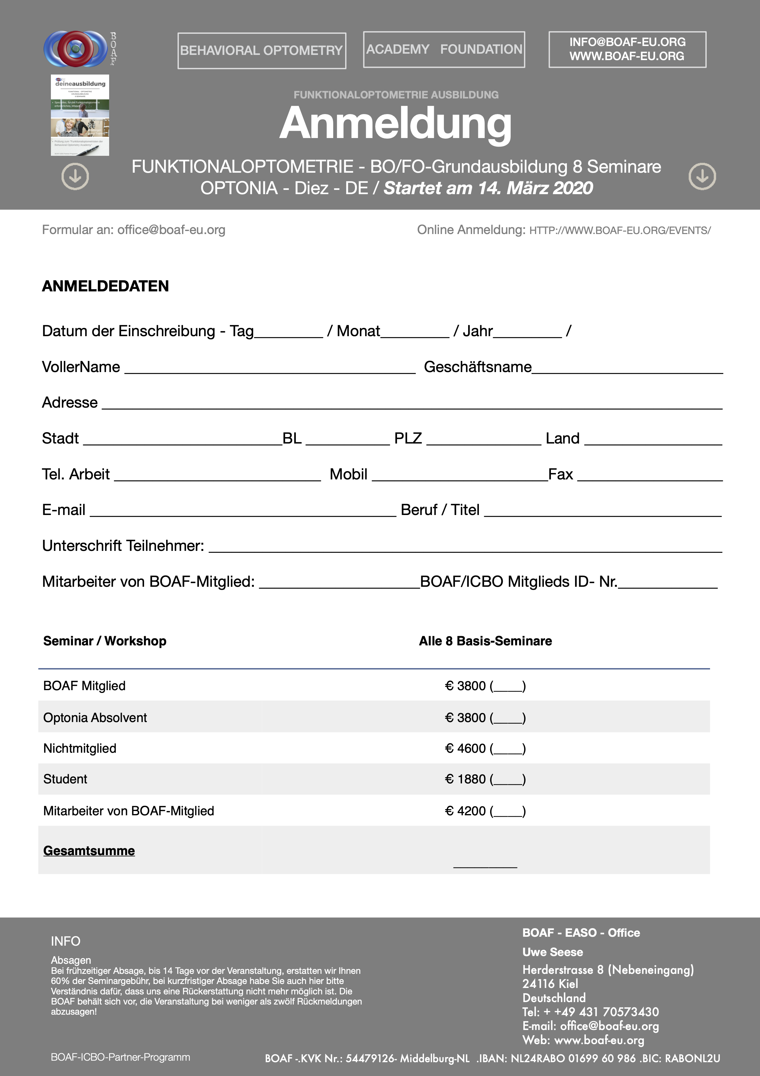 PDF Link  --->