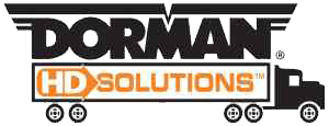 Dorman heavy duty truck parts.png