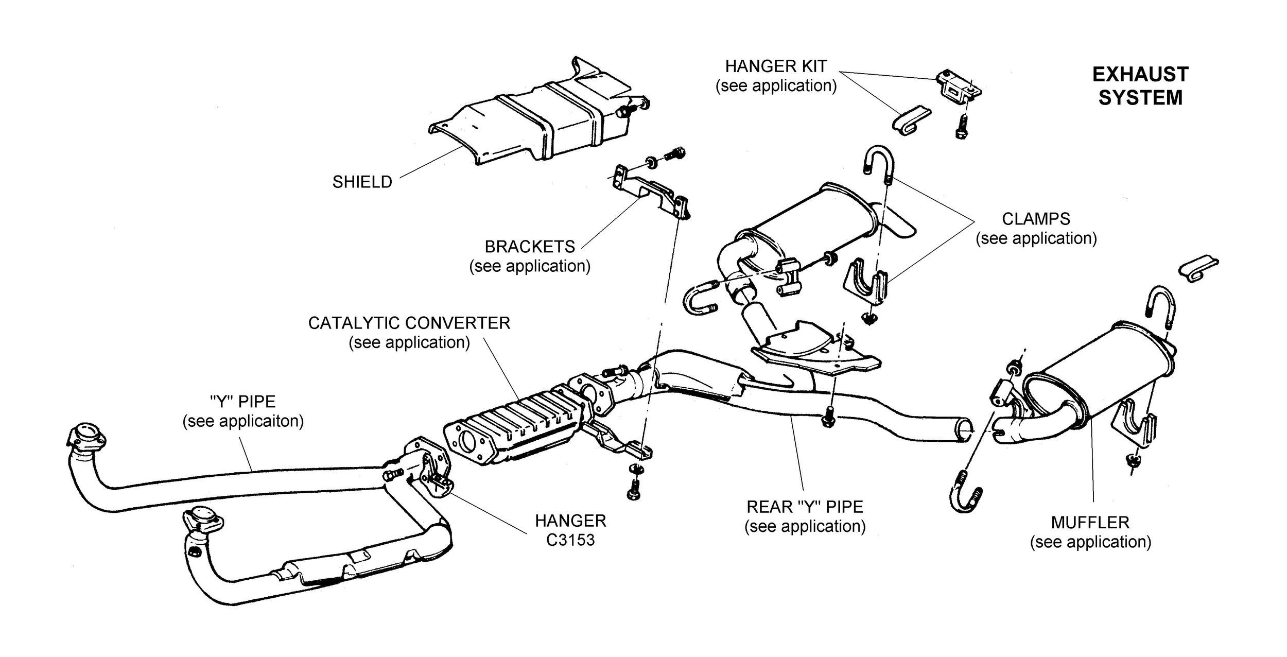 exhaust_systems_amp_hardware_aluminized_exhaust_systems_amp_individual.jpg