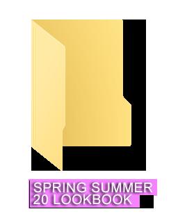 folder-11.png