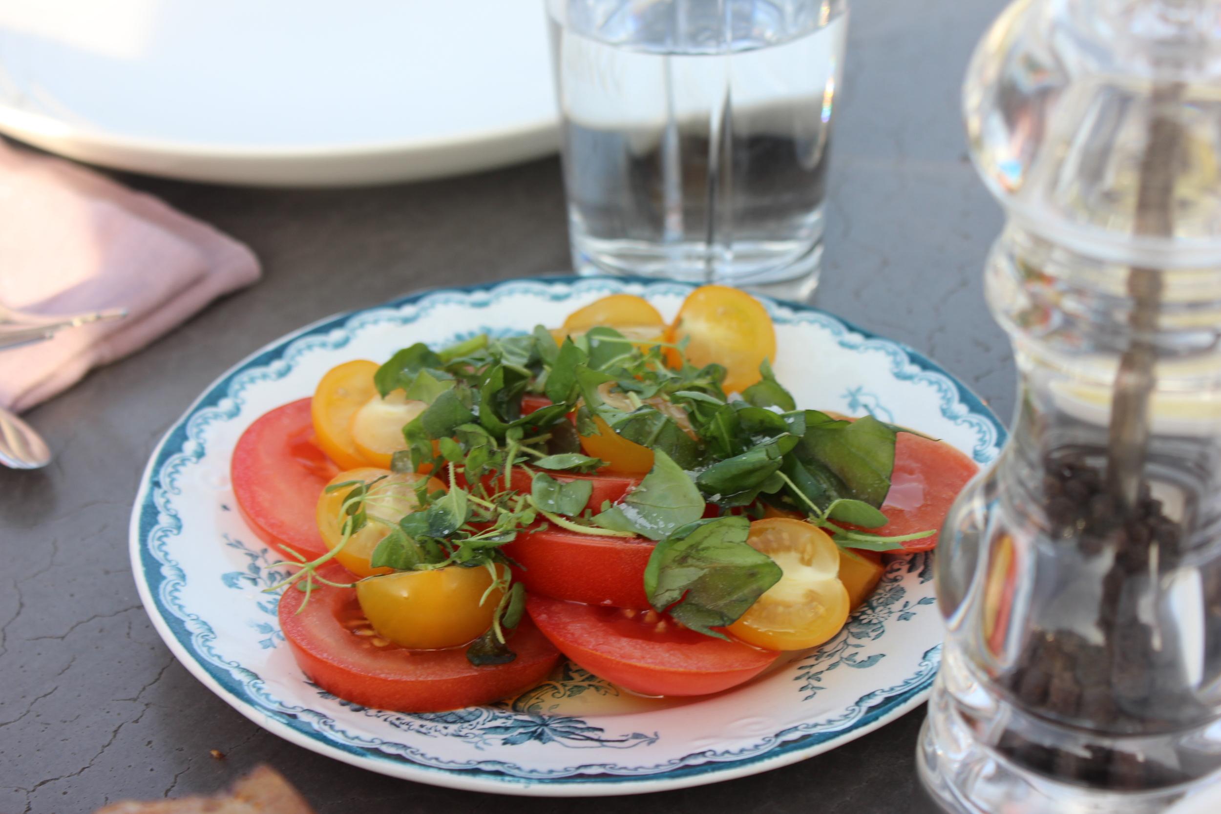 tomatsalat.JPG