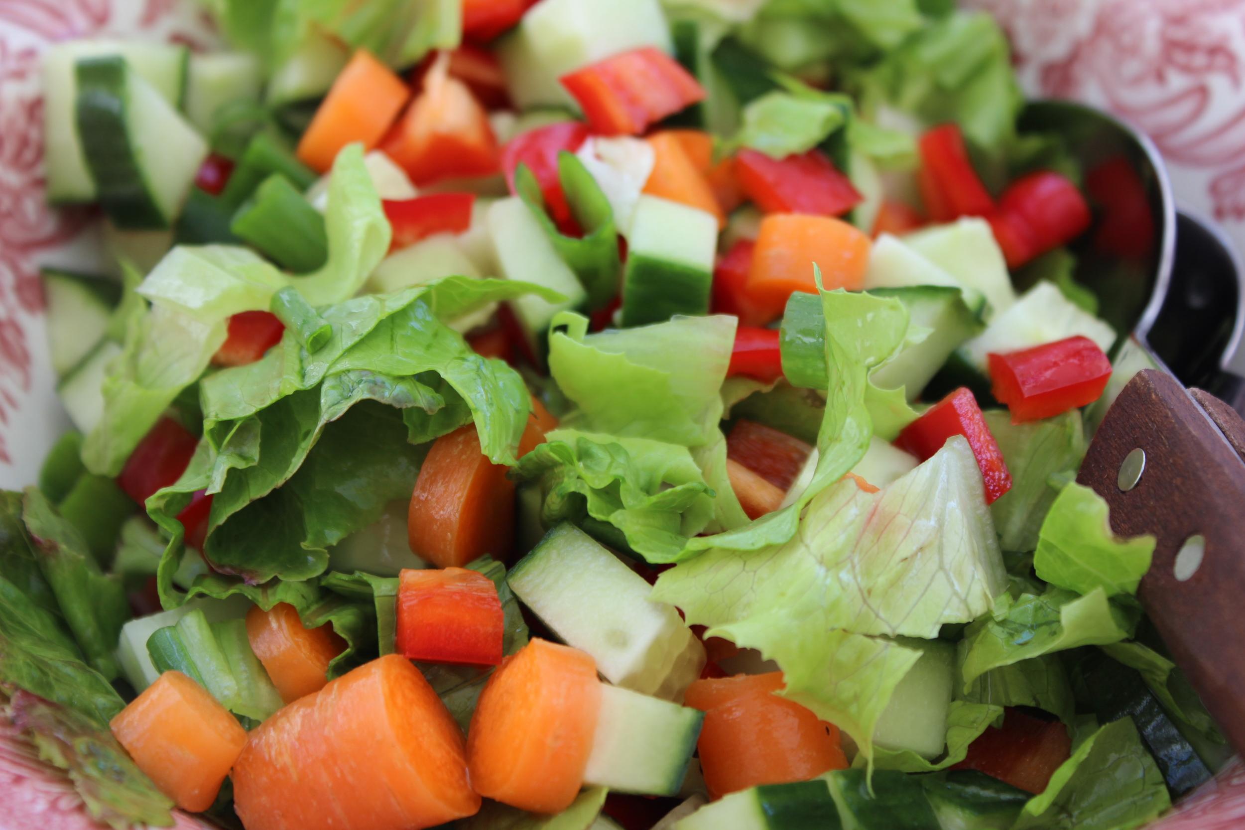 frisk salat.JPG