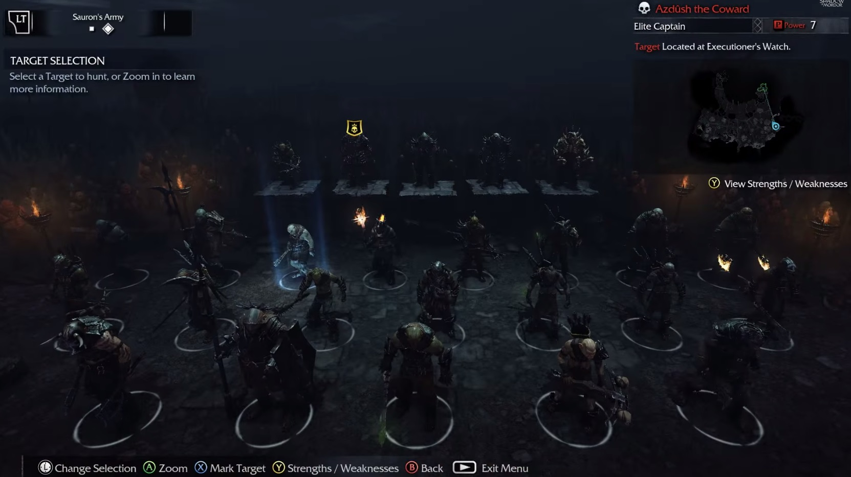 Shadow-of-Mordor-Screenshot-05.jpg