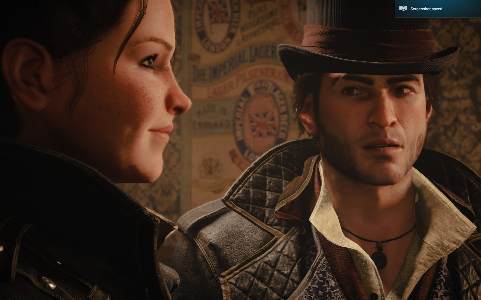 Assassin's Creed® Syndicate2015-11-20-20-39-42.jpg
