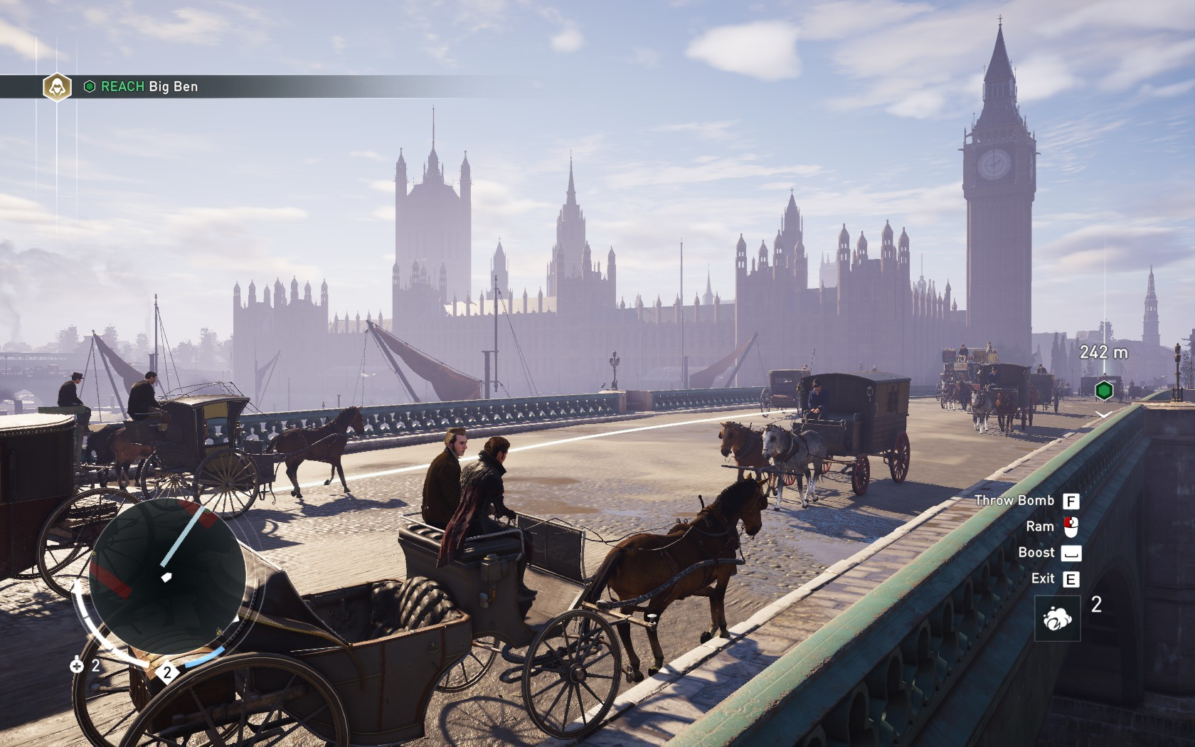 Assassin's Creed® Syndicate2015-11-19-13-47-51.jpg