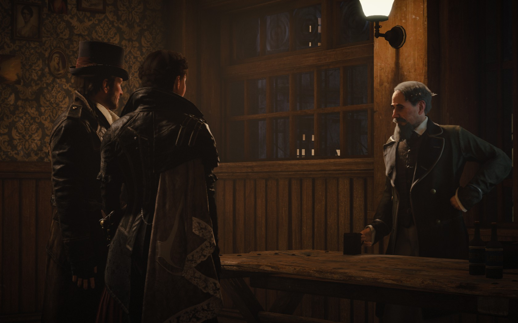 Assassin's Creed® Syndicate2015-11-20-20-39-37.jpg