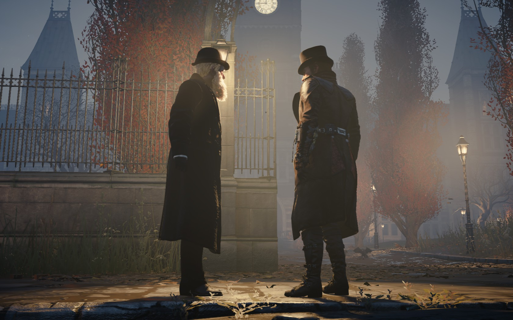 Assassin's Creed® Syndicate2015-11-22-14-11-47.jpg